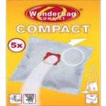 Rowenta WB 305140 Wonderbag 5 ks