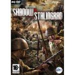 Battlestrike: Shadows of Stalingrad
