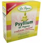 Dr.Popov Psyllium 500 g