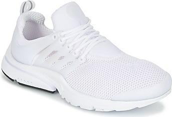 0363530002b1 Nike AIR PRESTO ESSENTIAL Biela alternatívy - Heureka.sk
