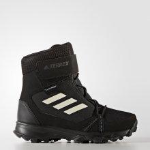 Adidas Terrex Snow Cf Cp Cw K čierna