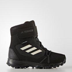 264b27a92be4c Adidas Terrex Snow Cf Cp Cw K čierna od 80,95 € - Heureka.sk