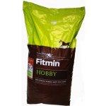 Fitmin Horse Hobby 25 kg
