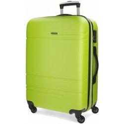 f9a430f72d4ec JOUMMABAGS kufor MOVOM Matrix zelený ABS plast, 110 l alternatívy ...