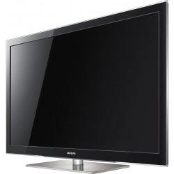 14c588e0c Samsung PS50C670 alternatívy - Heureka.sk