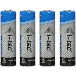 Batéria i-Tec INFINITY 2500mAh AA 4ks