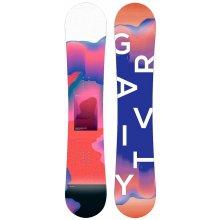 Gravity SIRENE 19/20