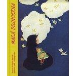 Malá princezna - Frances Hodgson Burnett