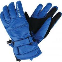Zimné rukavice od Menej ako 20 € 71291f7c40