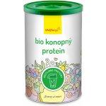 Wolfberry Konopný proteín BIO 180 g