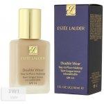 Estée Lauder Double Wear Stay In Place make-up SPF10 37 3W1 Tawny 30 ml