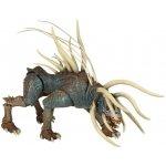 NECA Predators Series 3 Predator Hound