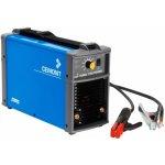 Cemont PUMA 1700 Power