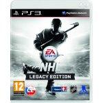 Hry na Playstation 3 EA