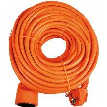 Sencor SPC 47 predlžovací kábel 30m / 1 3 × 1,5 mm
