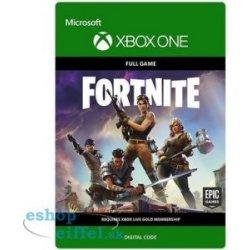 Fortnite (Deluxe Founders Pack)