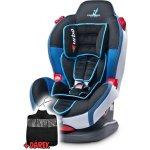 Caretero Sport Turbo 2015 navy