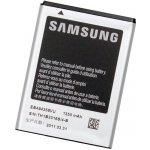 Batéria Samsung EB494358VU