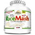 Amix RiceMash 600 g