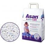 Asan Cat 10l