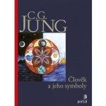 Člověk a jeho symboly - C. G. Jung