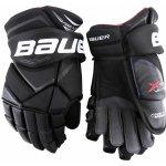 Hokejové rukavice BAUER Vapor X900 JR