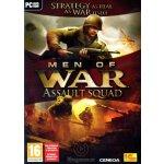 Men of War: Assault Squad GOTY