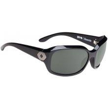 Slnečné okuliare okuliare Polar - Heureka.sk b67827480fb