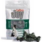 Calibra Joy Denta Pure 5 kociek 90g