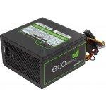 Chieftec ECO 400W GPE-400S