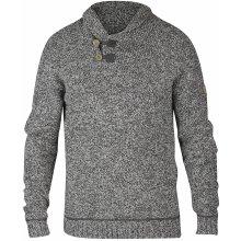 Fjällräven Lada Sweater grey
