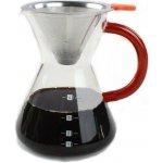Drip Pot Kaffia Kone 550ml