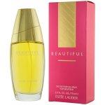Estée Lauder Beautiful parfumovaná voda 75 ml