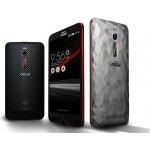 Asus ZenFone 2 ZE551ML DeLuxe 4GB/256GB