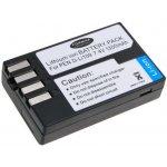 Formax D-Li109 1300 mAh batéria - neoriginálne