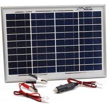 Solar SO103 10W/12V