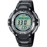 Casio SGW 100-1