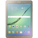 Samsung Galaxy Tab SM-T819NZDEXEO