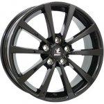 It wheels ALICE 7x17 5x112 ET45