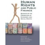 Human Rights and Public Finance