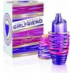 Justin Bieber Girlfriend parfumovaná voda 15 ml