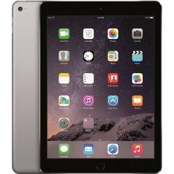 Apple iPad Air 2 Wi-Fi+Cellular 64GB MGHX2FD/A