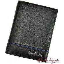 24831e1926 Pierre Cardin 11591 1 Kožená pánska peňaženka SAHARA TILAK15 331 RFID
