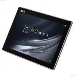 Asus ZenPad Z301MFL-1H018A
