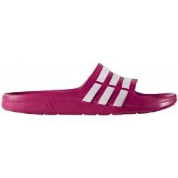 Adidas D67480 Duramo Slide K 31