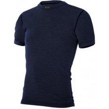 Brynje CLASSIC WOOL T Shirt