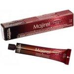 L'Oréal Majirel Cool Cover farba na vlasy 9.11 Blond Trés Clair Cendré Profond (Beauty Colouring Cream) 50 ml