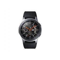 d1d491dd4e Samsung Galaxy Watch 46mm SM-R800 od 256