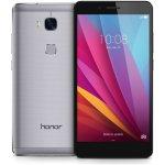 Honor 5X Dual SIM 3GB/16GB