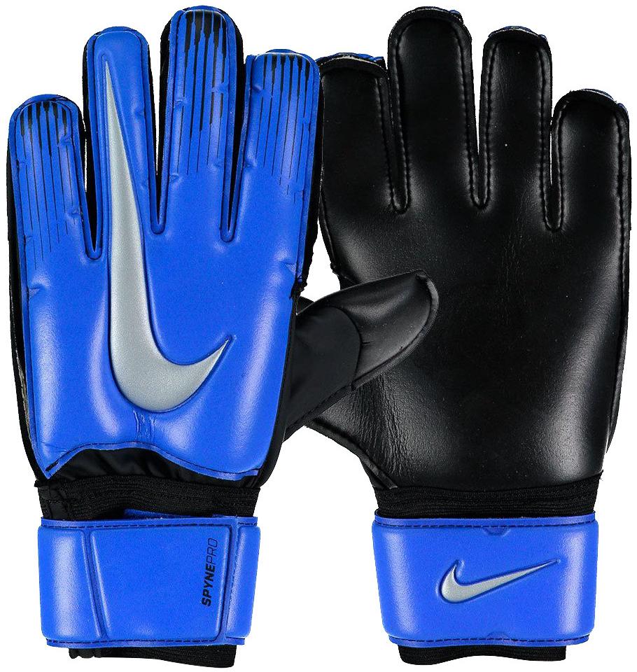 392664ef3 Nike SPYNE PRO-FA18 gs0371-410 od 56,00 € - Heureka.sk